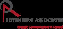 Rotenberg Associates